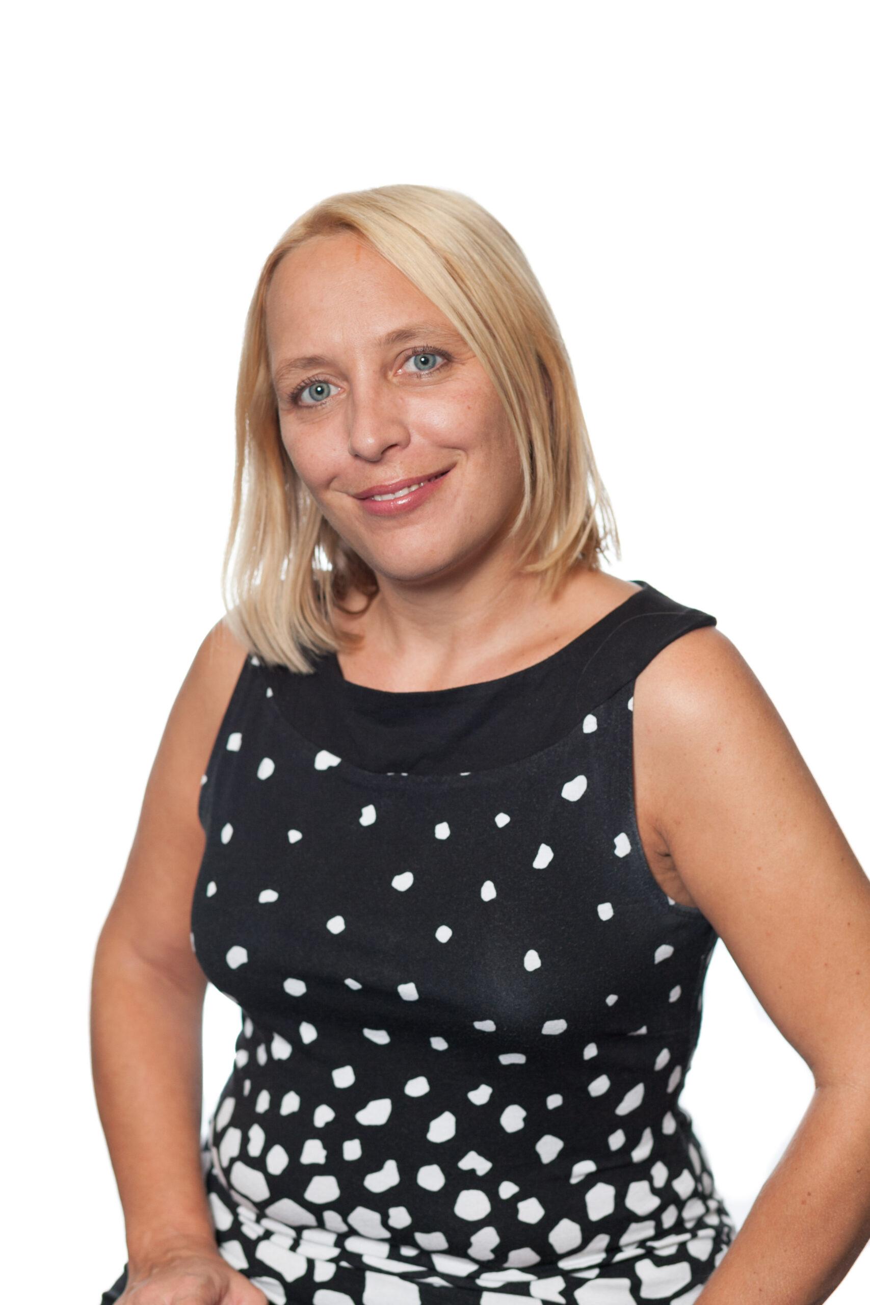 Barbara Uferer