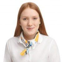 Isabell Brunokowski