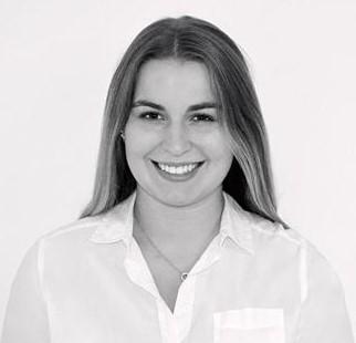 Anabel Balic