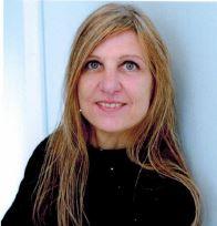Daniela Scheerer