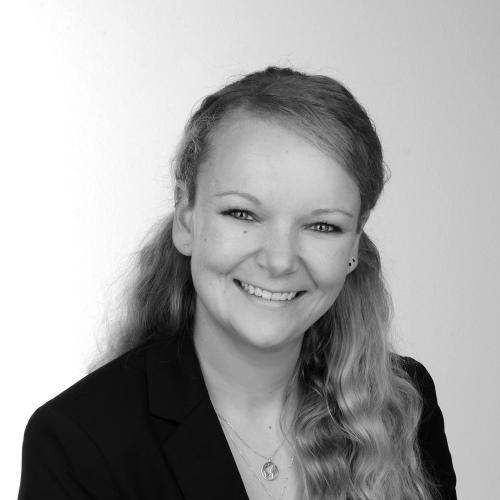 Katharina Tobin