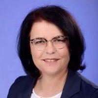 Anja Gentili