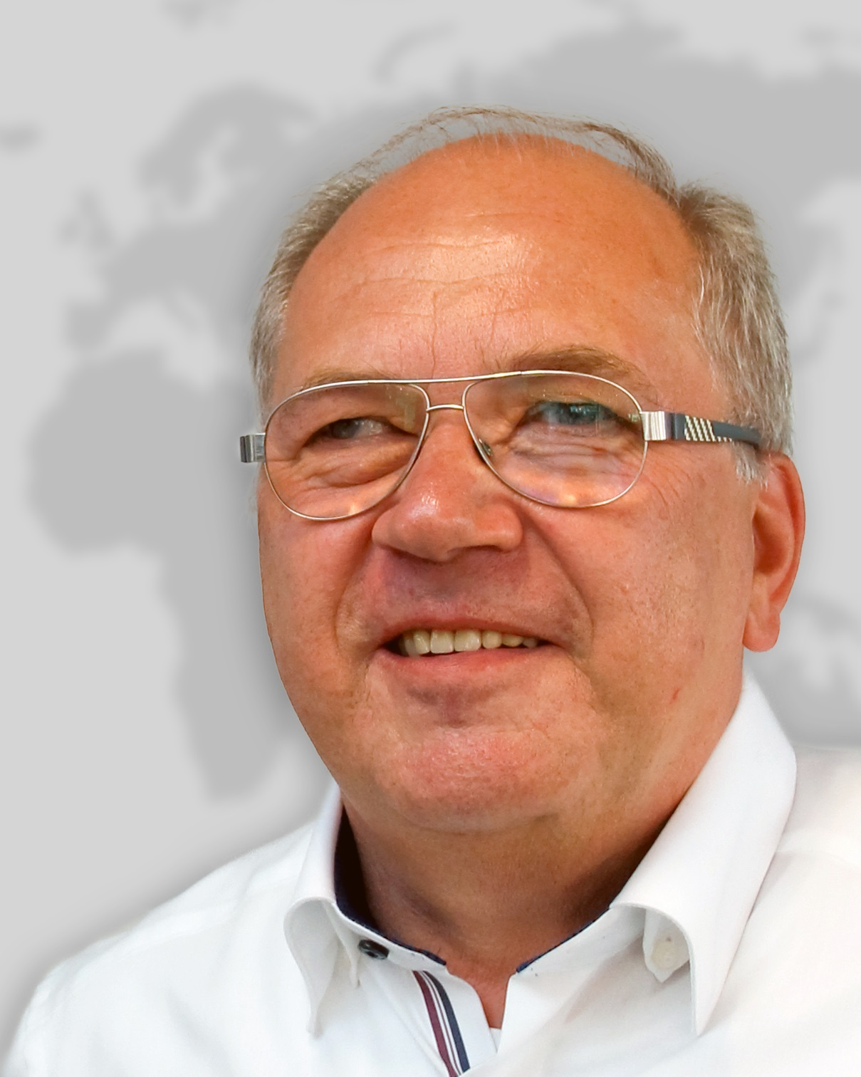 Volker Schwettmann