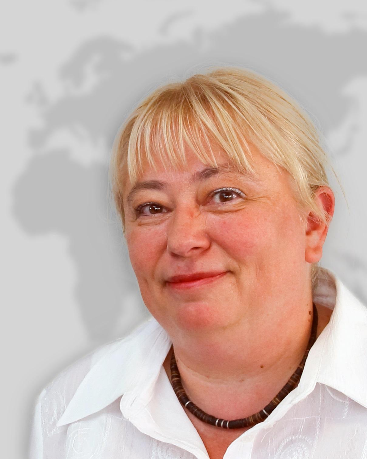 Anita Zonta