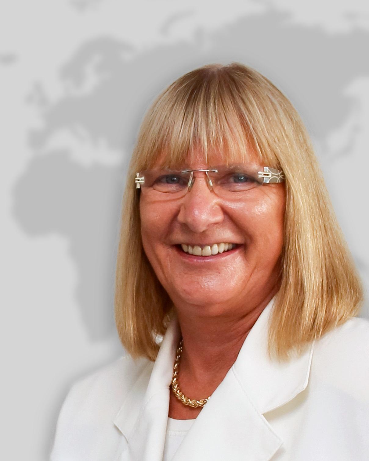 Karin Wiemers