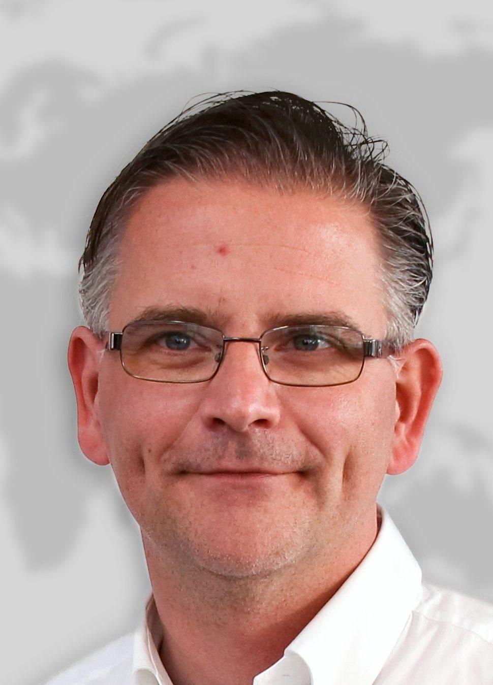 Philip Witte