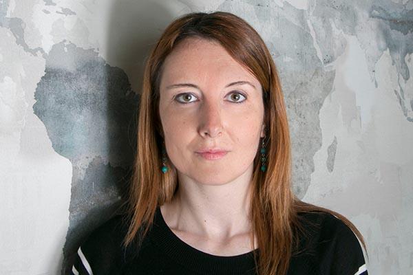 Elisabetta Rossi