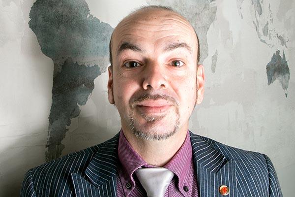 Luciano Loi