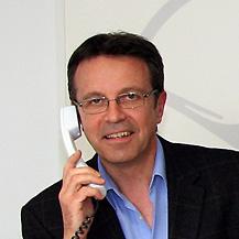 Ulrich Schnitzer