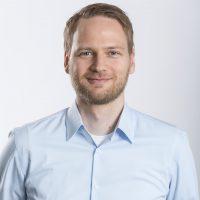 Dirk Hensen