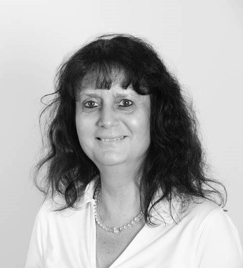 Nicole Nottrodt