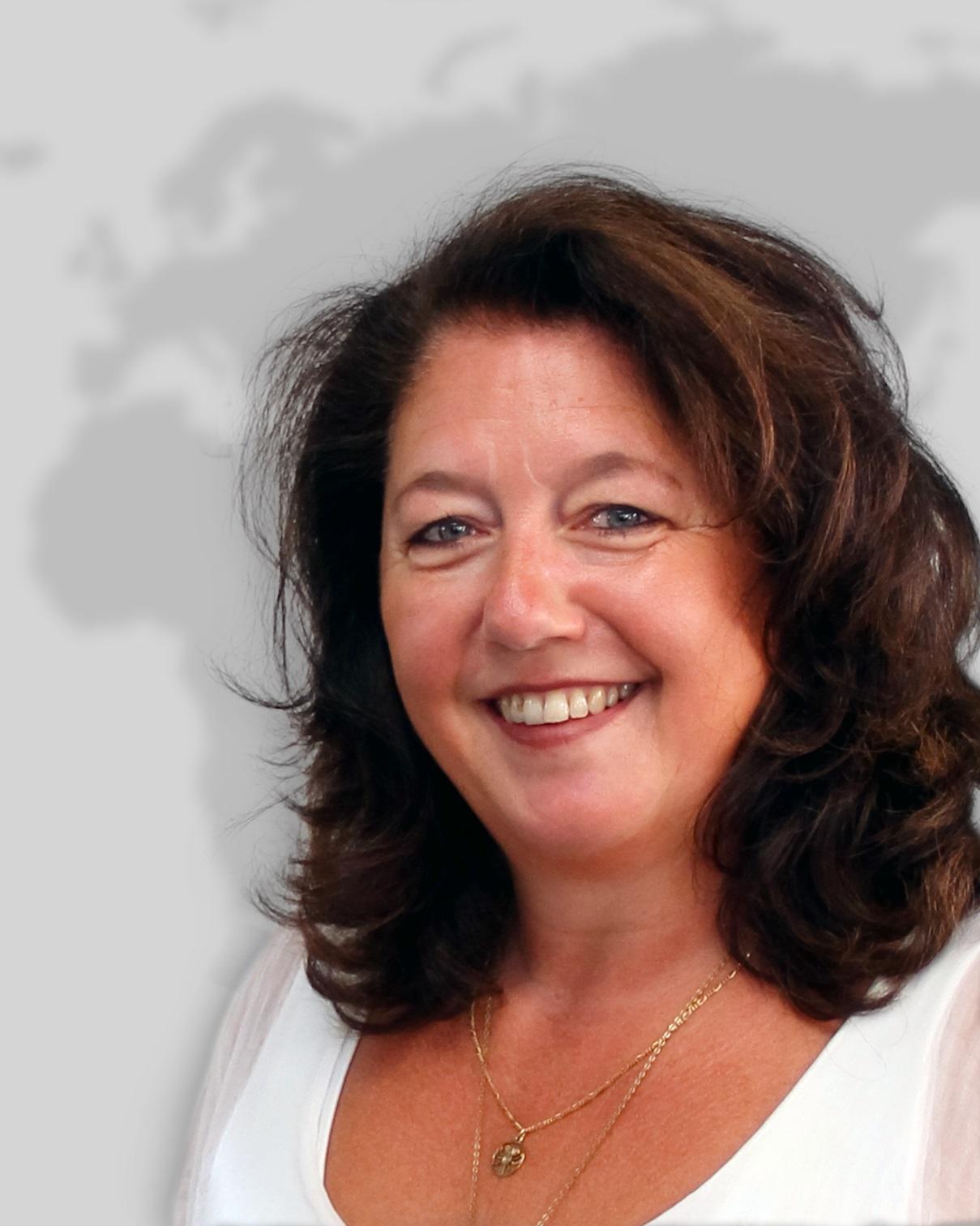 Annette Ziehn