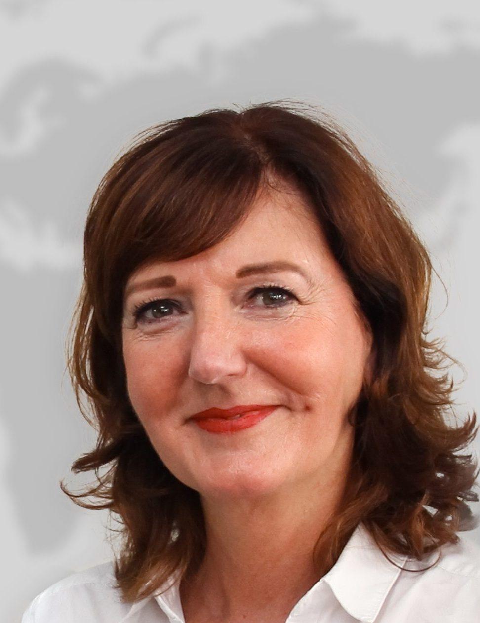 Martina Dinslage