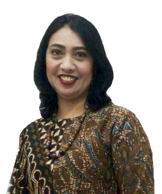 Shiomi Timisela Picaulima
