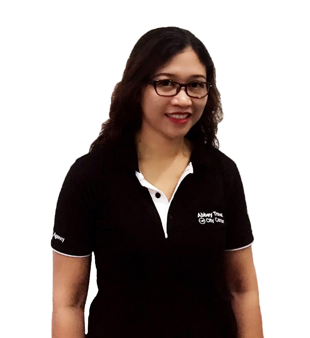 Naula Dewi