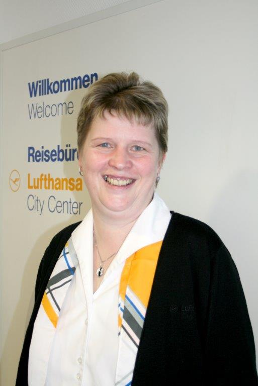 Katrin Kremling
